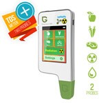 Greentest ECO5